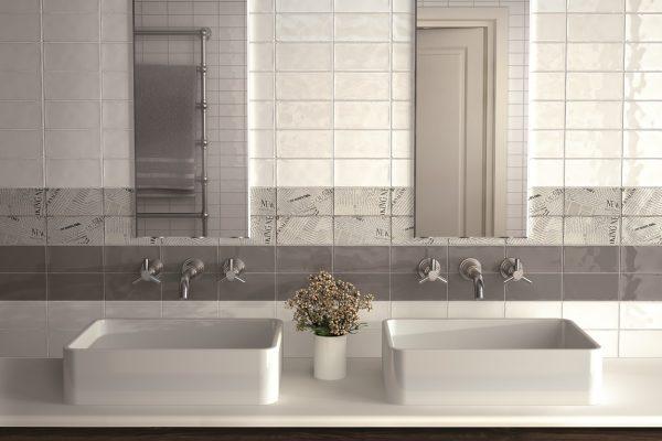 alsace bathroom wall tiles