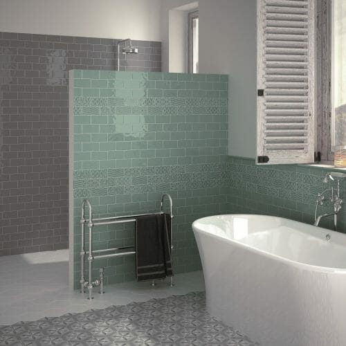 alsace bathroom floor tiles