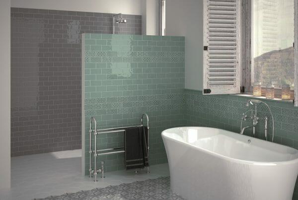 alsace bathroom floor tiles