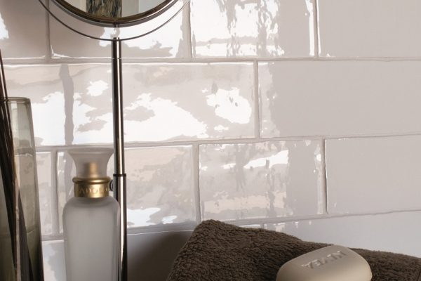 alsace wall tiles