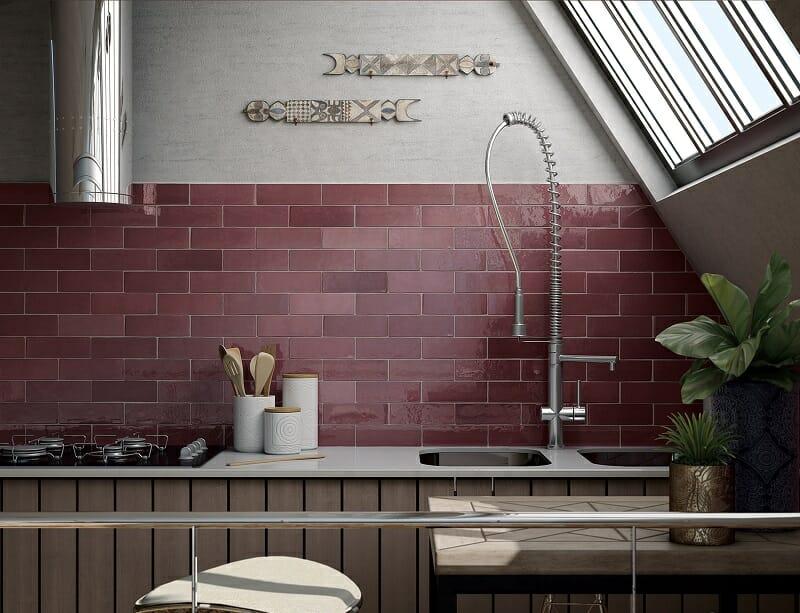 Ceramic Tiles Tile Showroom For Ceramics Ceramic Tile Shop Nuneaton