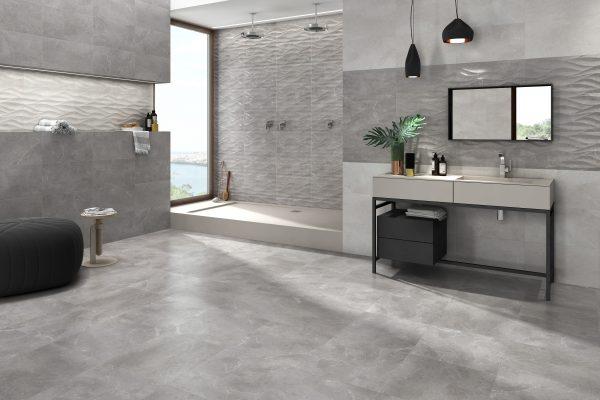 bathroom tiles by cuba