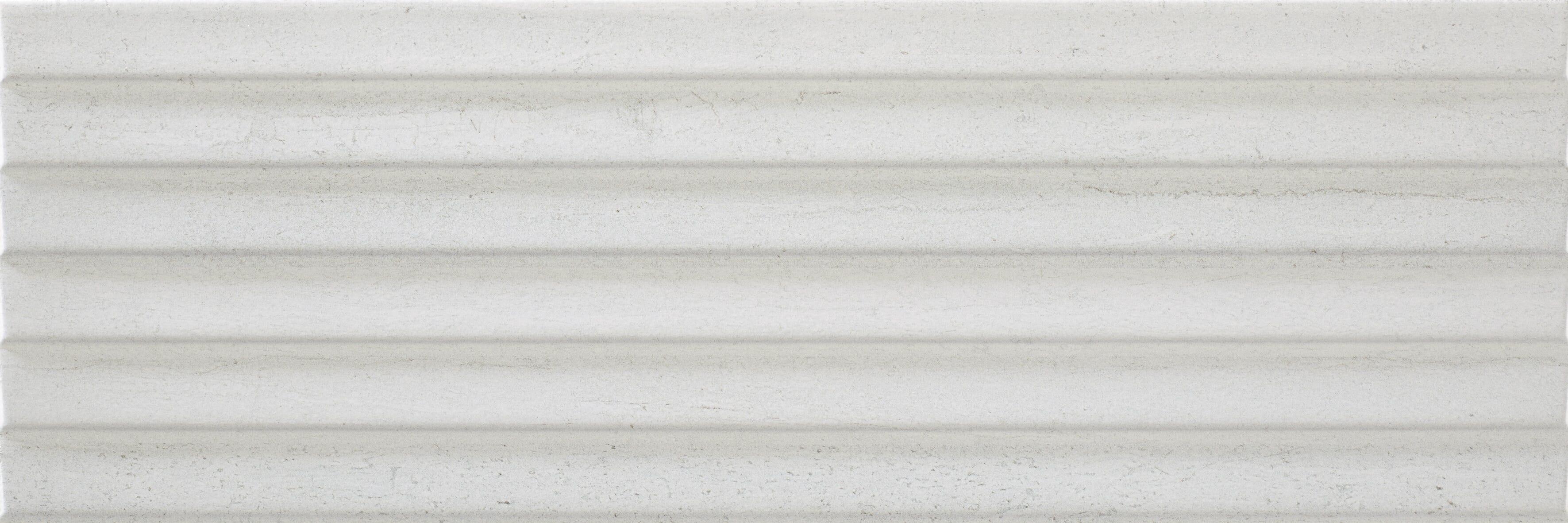 White Plain