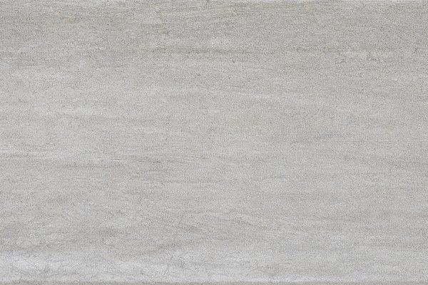 Grey Decor