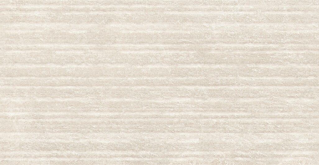 Fresno White Plain
