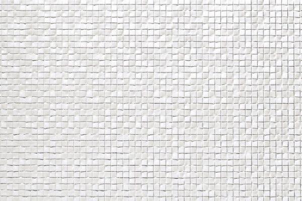 Platina White
