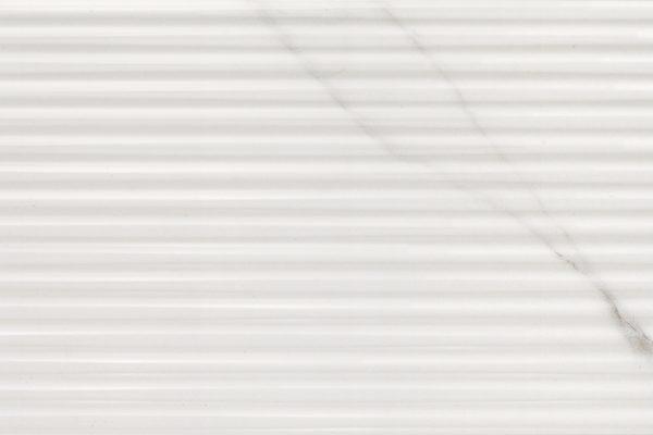 Statuario Grey Marble Decor