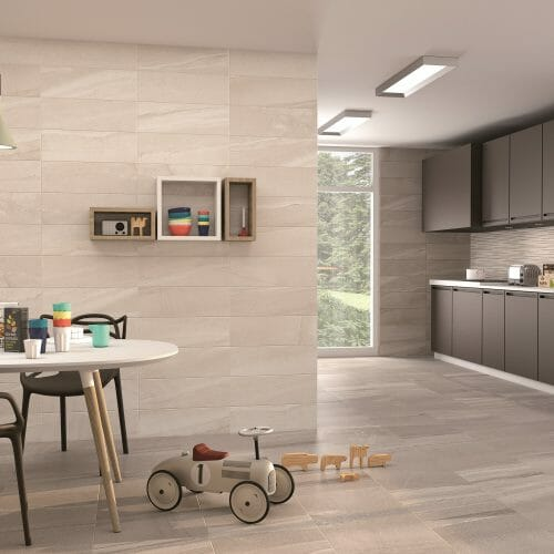 murcia kitchen tiles