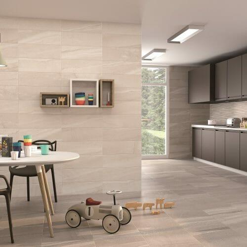 murcia kitchen tiles