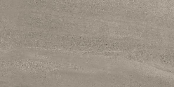 Taupe Plain
