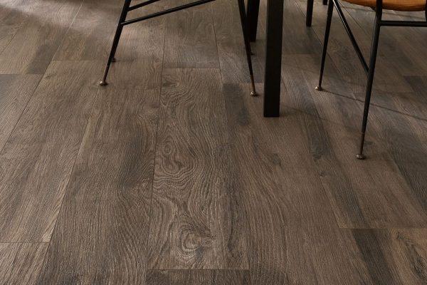 Sierra floor tiles