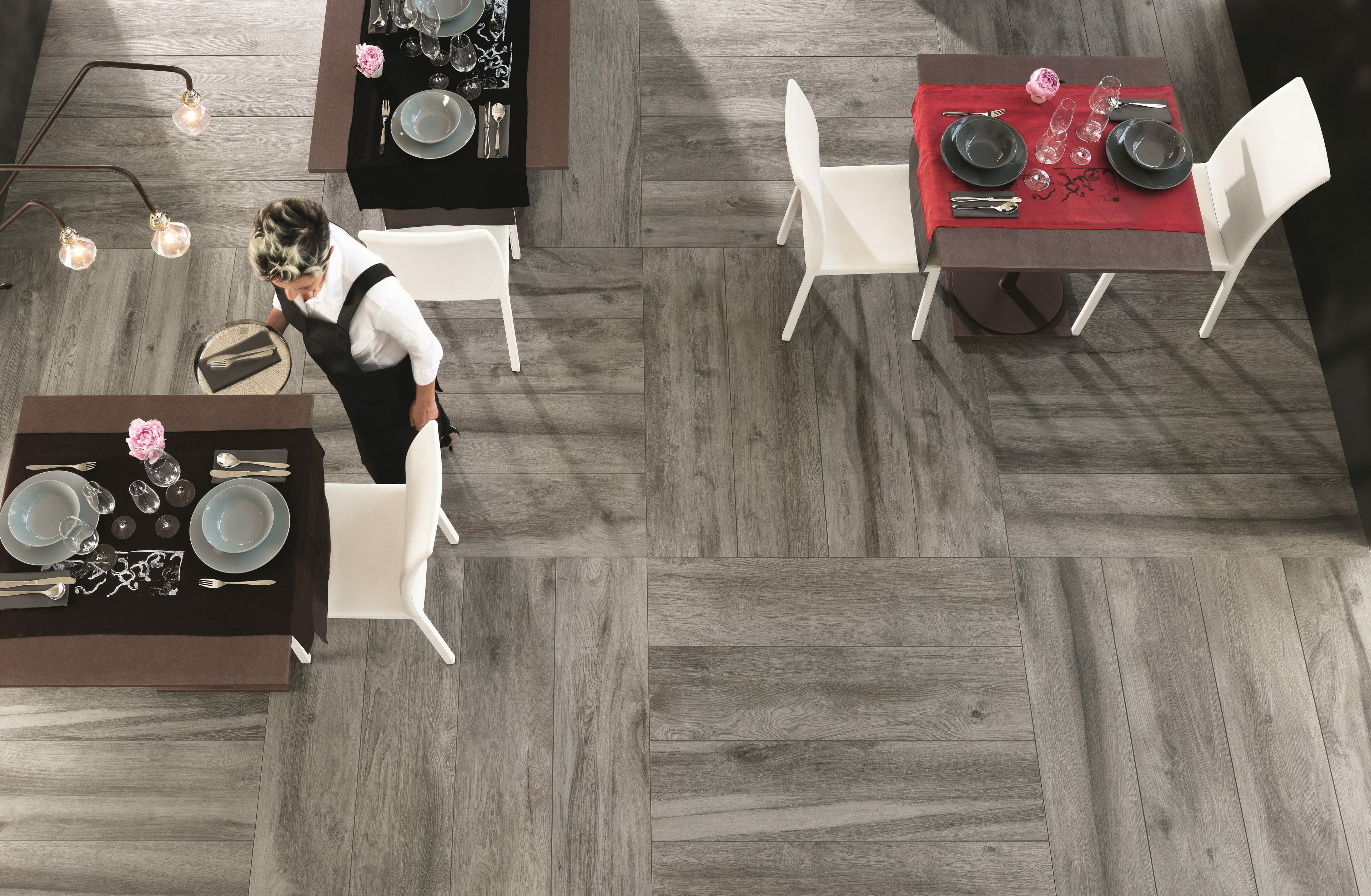 sierra porcelain tiles