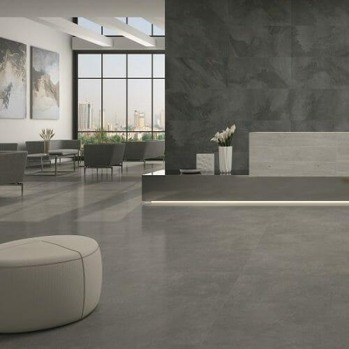 Zurich floor tiles
