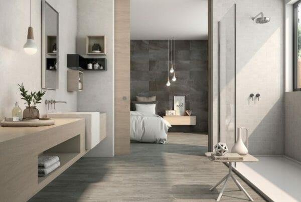 zurich bathroom tiles