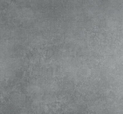 Zurich dark grey
