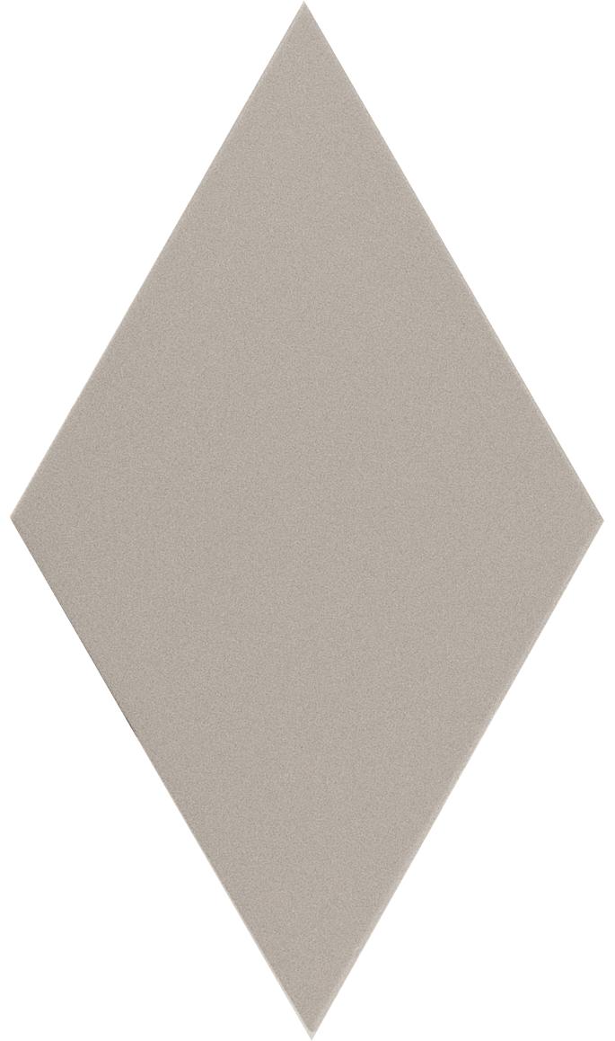 Rhombus-SMOOTH-light-grey