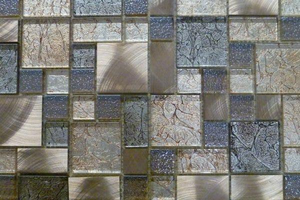 Fossil Metal Copper Multi Size (1 Overhead)