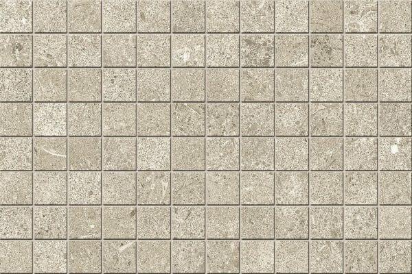 Grey 30x30
