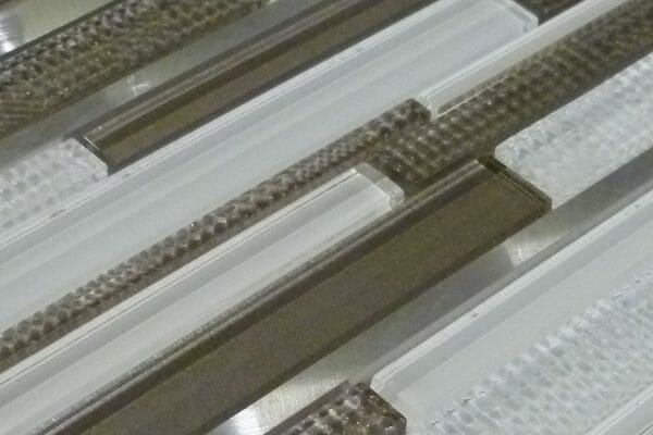 Harmony Silver Multi Size (2 Angle)