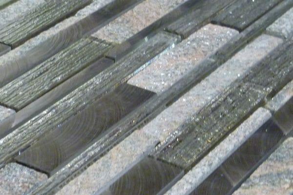 Lava Copper Multi Size (2 Angle)